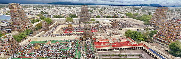 600px-an_aerial_view_of_madurai_city_from_atop_of_meenakshi_amman_temple